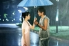 Walk In The Rain For You