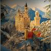a dreams Castle