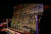 Moog (Alien Landing Music)