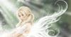 a sweet fairy