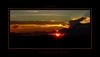 watch sunrise together