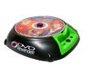 DVD Rewinder!