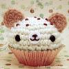 u r cute ^^